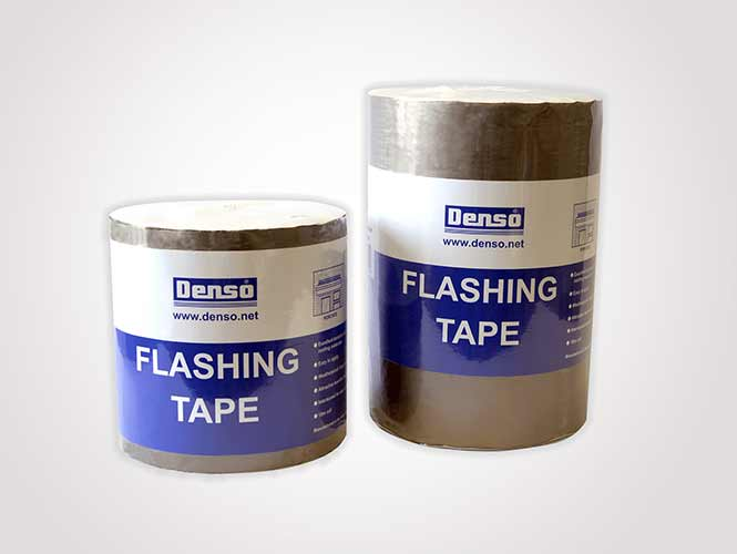 Denso Flashing Tape D