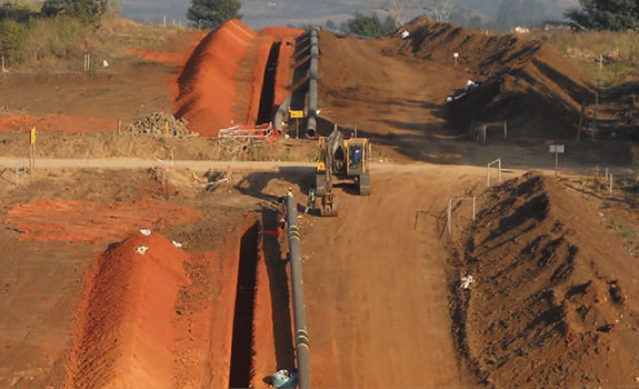 Protal 7200 - Corroklad - Stoneguard - S Africa