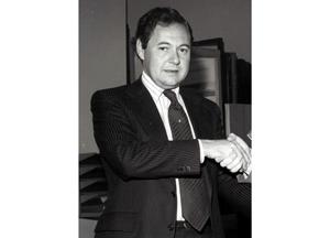 Denso-1960-1970