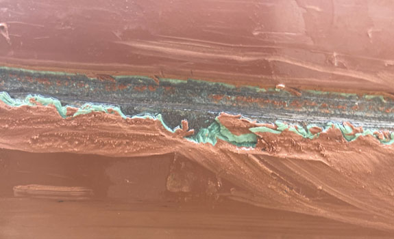 damaged-mainline-coating-image-1